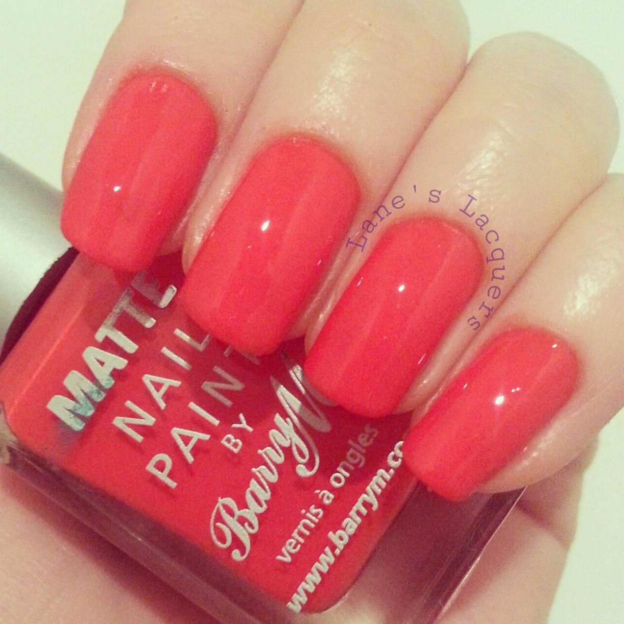 barry-m-copacabana-swatch-manicure (3)