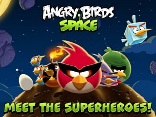 download angry bird cho android 1