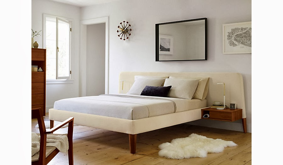 http://www.dwr.com/product/parallel-wide-cal-king-bed-with-side-tables-fabric-walnut-legs.do?sortby=ourPicks