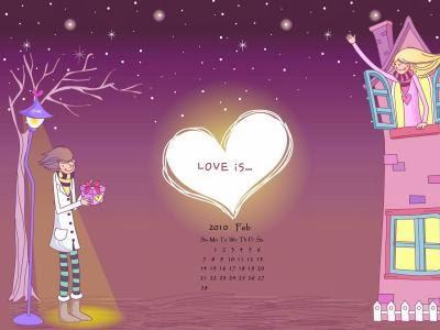 Bonitas imagenes para fondo de pantalla imagenes de amor for Imagenes bonitas para fondo de pantalla