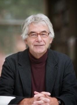 Mauro Cappelleti (1927-2004).