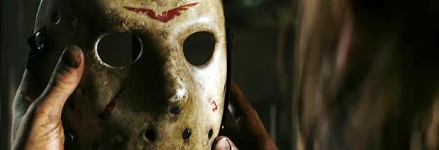 Nuevos detalles de la nueva secuela de 'Viernes 13'