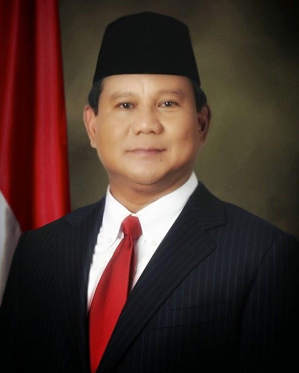 http://dangstars.blogspot.com/2014/10/inilah-alasan-prabowo-hadiri-pelantikan-presiden-jokowi.html