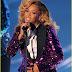 [Música] Mamãe Beyoncé e o mundo mágico dos clipes