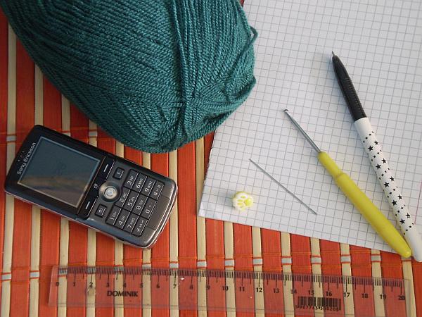 Cell Phone Warmer ~ Diy tutorials cell phone warmer