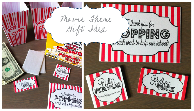 Labels: DIY Project , Favor Tag , Personalized Gifts ...