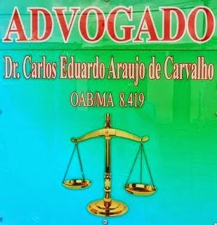 Dr. Eduardo advogado
