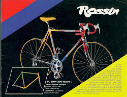 ROSSIN 1988 CATALOGUE