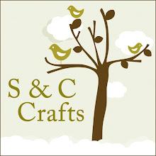 S & C Crafts