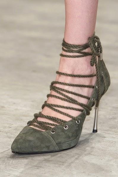 nicholask--elblogdepatricia-shoes-zapatos-pv2015-calzado-trend-alert