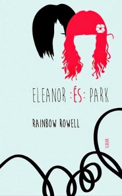 http://moly.hu/konyvek/rainbow-rowell-eleanor-es-park