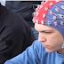 Εκπληκτικό παράδειγμα ελέγχου του μυαλού, αποτελεί η πτήση drone με τη χρήση της ανθρώπινης σκέψης....