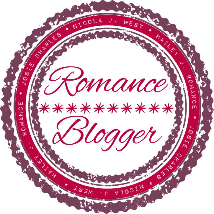 Romance Blogger