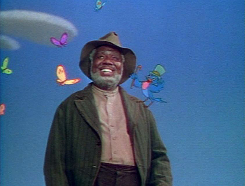 Image result for zip-a-dee-doo-dah - song of the south