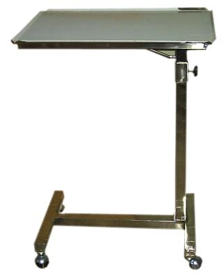 Meja (Stand Table)
