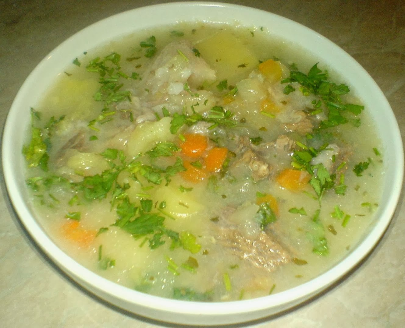 reteta de ciorba, retete culinare, mancare, preparate culinare, retete cu vita, carne de manzat, ciorba de vacuta cu bors acru, ciorba de vacuta, retete si preparate culinare cu carne de vacuta,