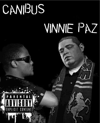 Canibus free mp3 music for listen or download online