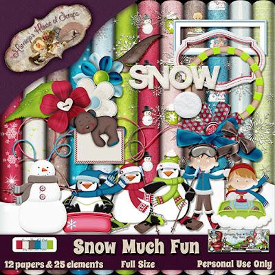 http://3.bp.blogspot.com/-DwxIr_OrX5c/VnXE1wf6L1I/AAAAAAAAG2k/102J07pT1DQ/s400/SnowMuchFun_BT_preview.jpg