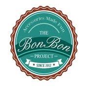 The Bon Bon Project