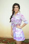 Isha Talwar glam pics-thumbnail-8