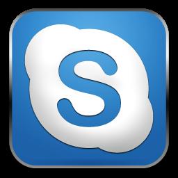 recuperar a conta do skype