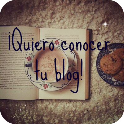 http://labibliotecadeflashia.blogspot.com.es/2013/06/quiero-conocer-tu-blog.html