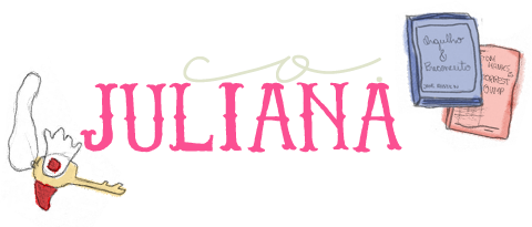 Co.Juliana