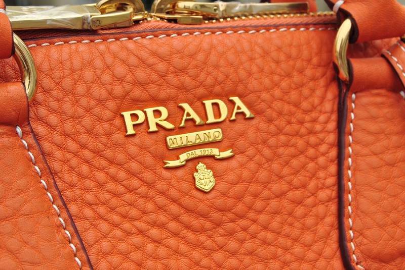 Prada official site