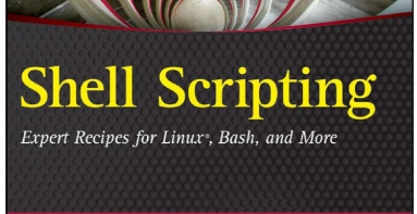Shell scripting experts
