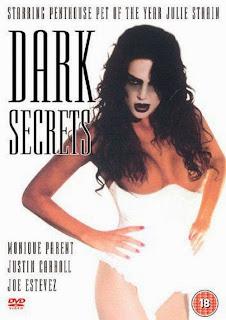 Dark Secrets 1997