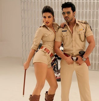 Zanjeer 2013 Full Movie Free Download in hd