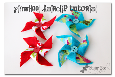 pinwheel+hairclip+tutorial.png