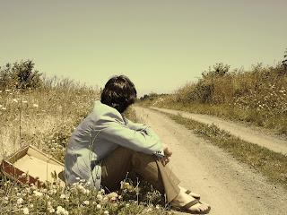 Esperando (Promesas de Dios)