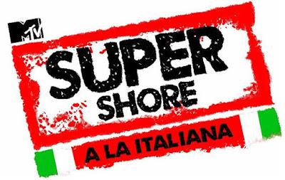 Super Shore Capitulo 13 Temporada 3 completo
