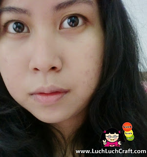 review missha m perfect cover bb cream
