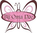 Bij Oma Dee Challenge