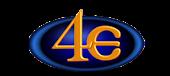 Ορθόδοξος τηλεοπτικός σταθμός