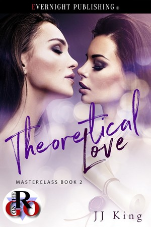 Theoretical Love