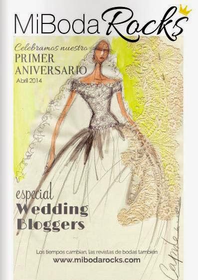 entrevista portada lorenzo caprile blog bodas revista bodas mi boda rocks