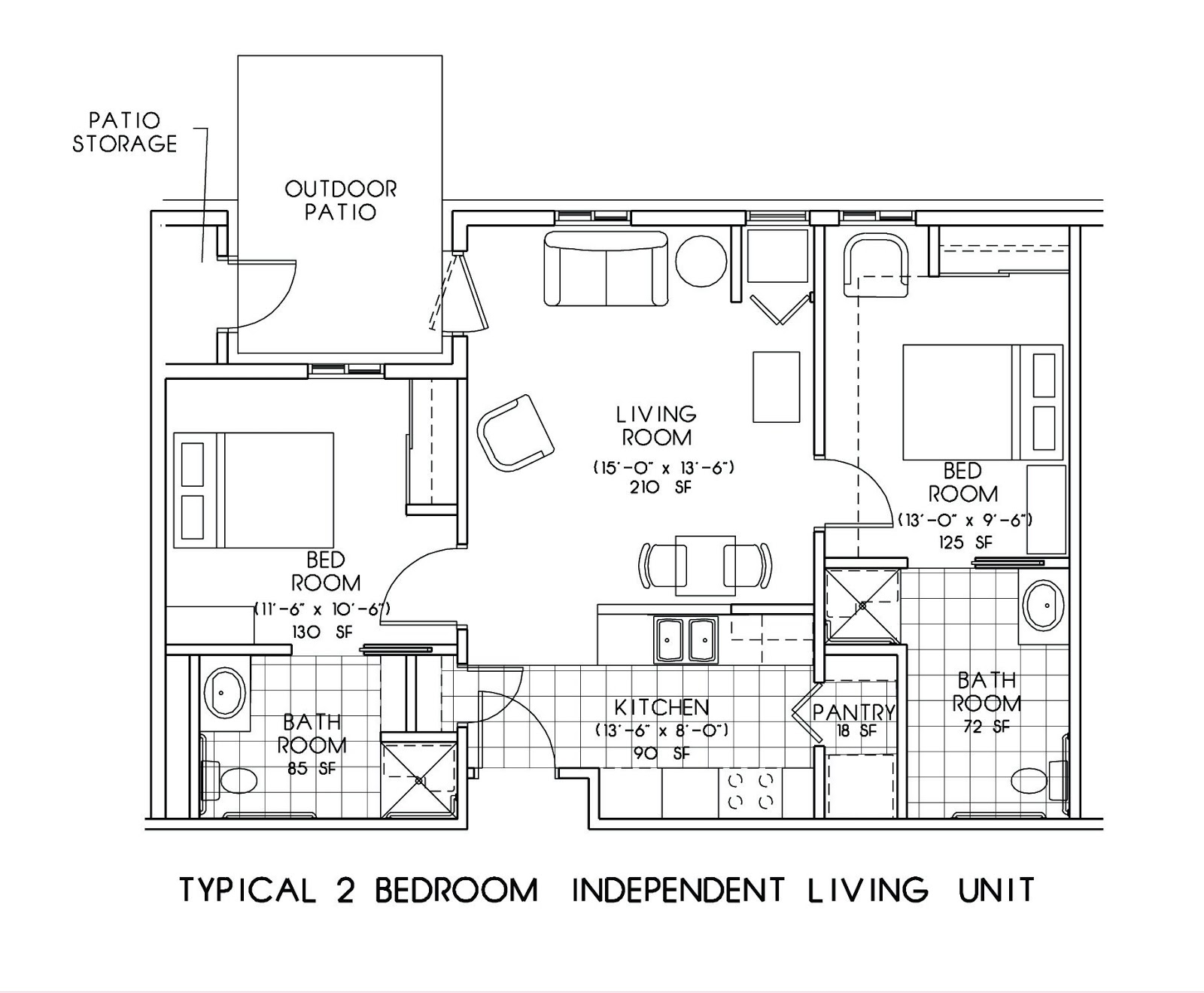 Thisiseveryday likewise Art Beautiful House Plans also A House In Nantucket Designed With An Upside Down Floorplan besides Art Beautiful House Plans moreover Upside Down House Plans Uk. on upside down living house designs