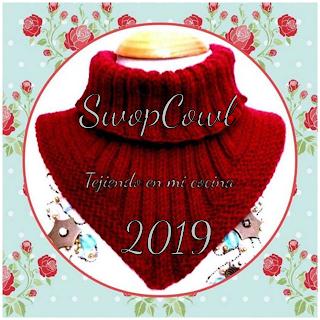 SWOPCOWL 2019