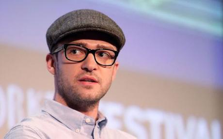 Movies Justin Timberlake   on Justin Timberlak Has Been Praised For H Is Work On Music Tv And Film