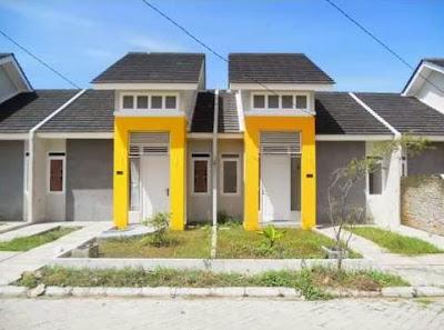 Rumah Dijual di Bogor Kota Jawa Barat Terbaru 2014