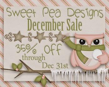 http://www.sweet-pea-designs.com/shop/