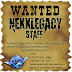 Nexxlegacy Disassembled - LOOKING FOR NEW STAFF MEMBERS