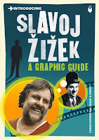 http://freudquotes.blogspot.co.uk/2014/05/introducing-slavoj-zizek-graphic-guide.html