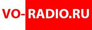 Vo-Radio.Ru