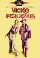 Vicios pequeños (Edouard Molinaro, 1978)