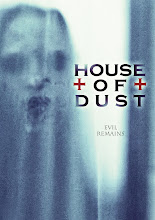 House of Dust (2013) [Vose]