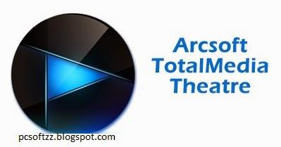 Download Arcsoft TotalMedia Theatre 6.7.1.199 [Full ...